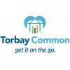 Torbay Common