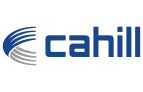 Cahill Group