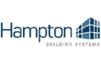 Hampton Building Systems